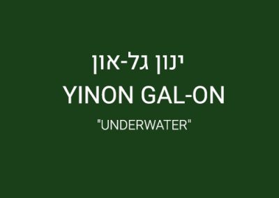 _YINON-GAL-ON